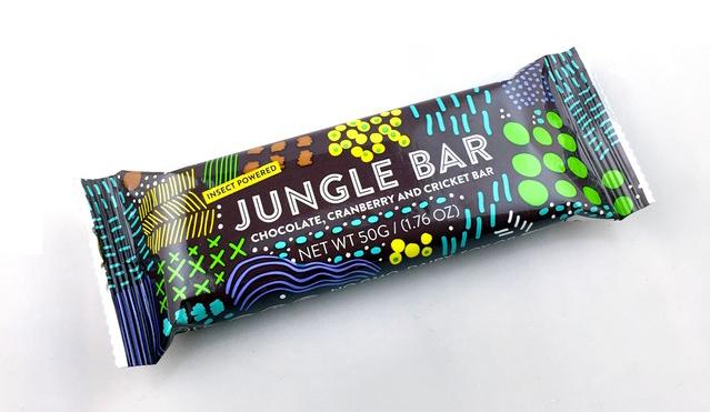 Jungle Bar