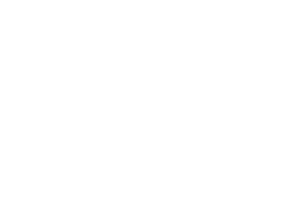 TheMystics_LG_FullTransparent_White@2x.png