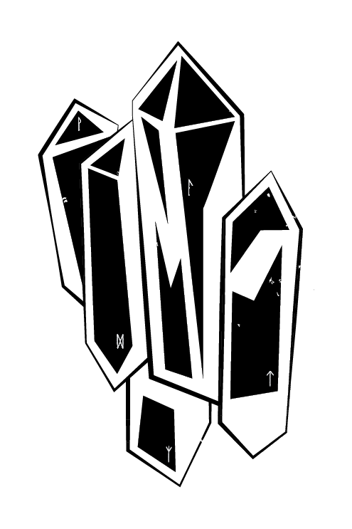 TheMystics_LG_Mark_TransparentCrystals_Black.png