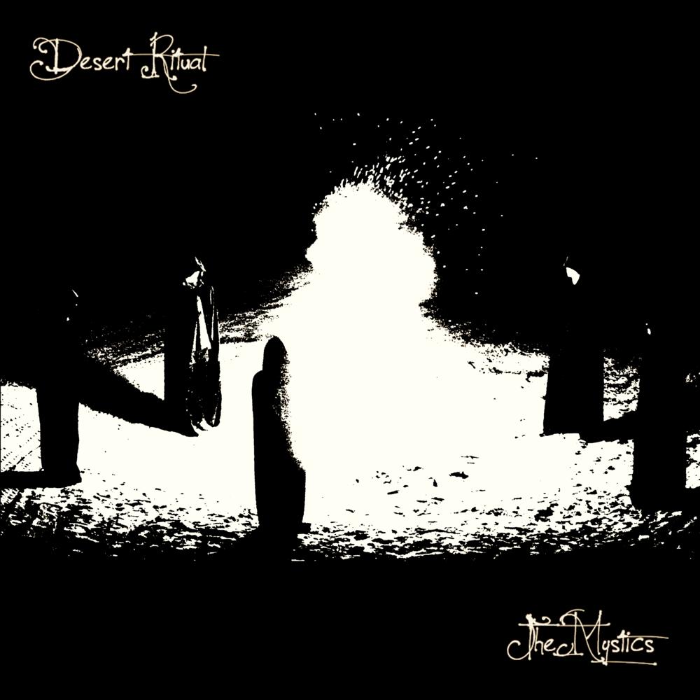Desert Ritual - Single Artwork.png