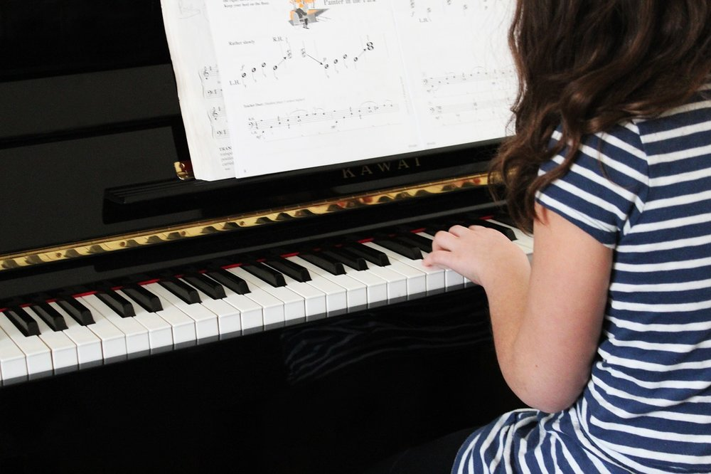 Piano 5.jpg