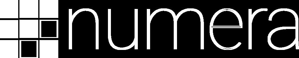 Logo_cinza_fp.png