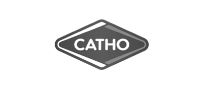 catho.png