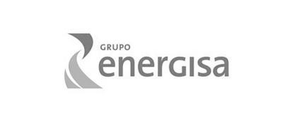 energisa.png