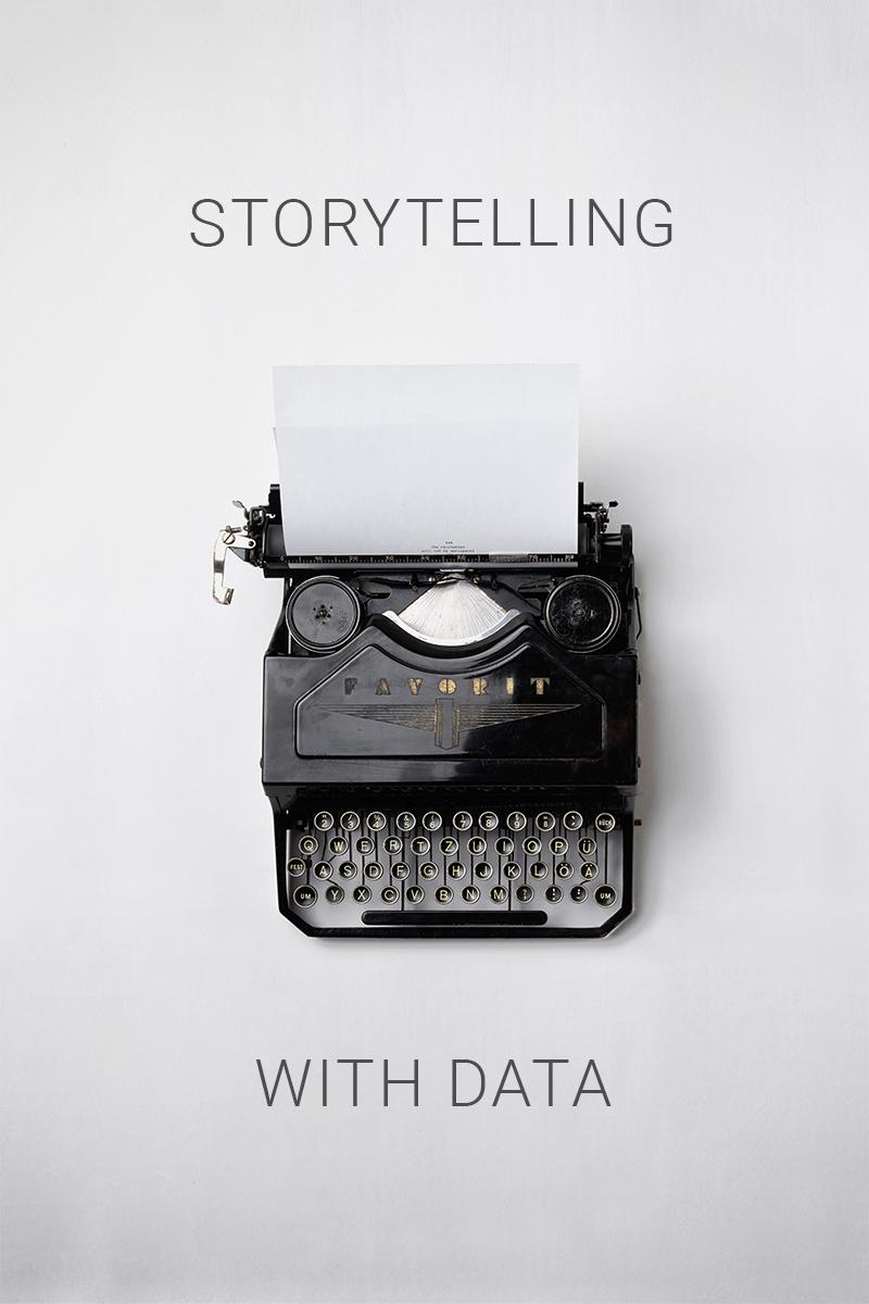 people-analytics-curso-in-company-storytelling-with-data-com-dados-máquina-de-escrever-preta-em-fundo-branco.jpg