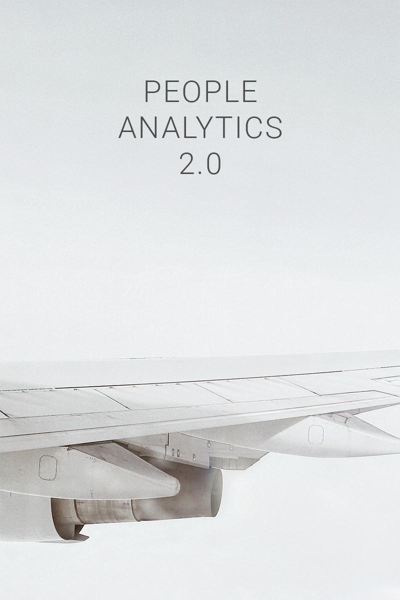 people-analytics-2-ponto-0-curso-formacao-turbina-de-avião-branca-em-fundo-branco.jpg