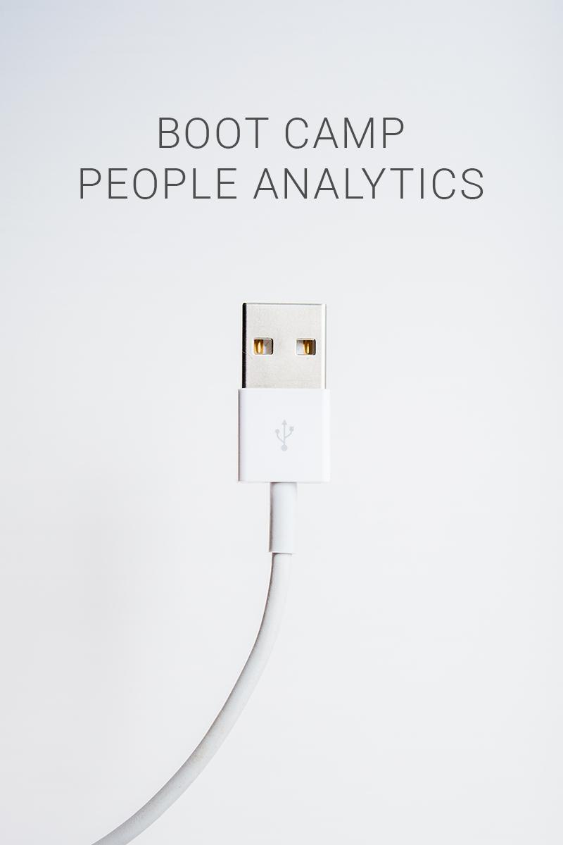 people-analytics-bootcamp-curso-formacao-cabo-usb-branco-com-fundo-branco.jpg
