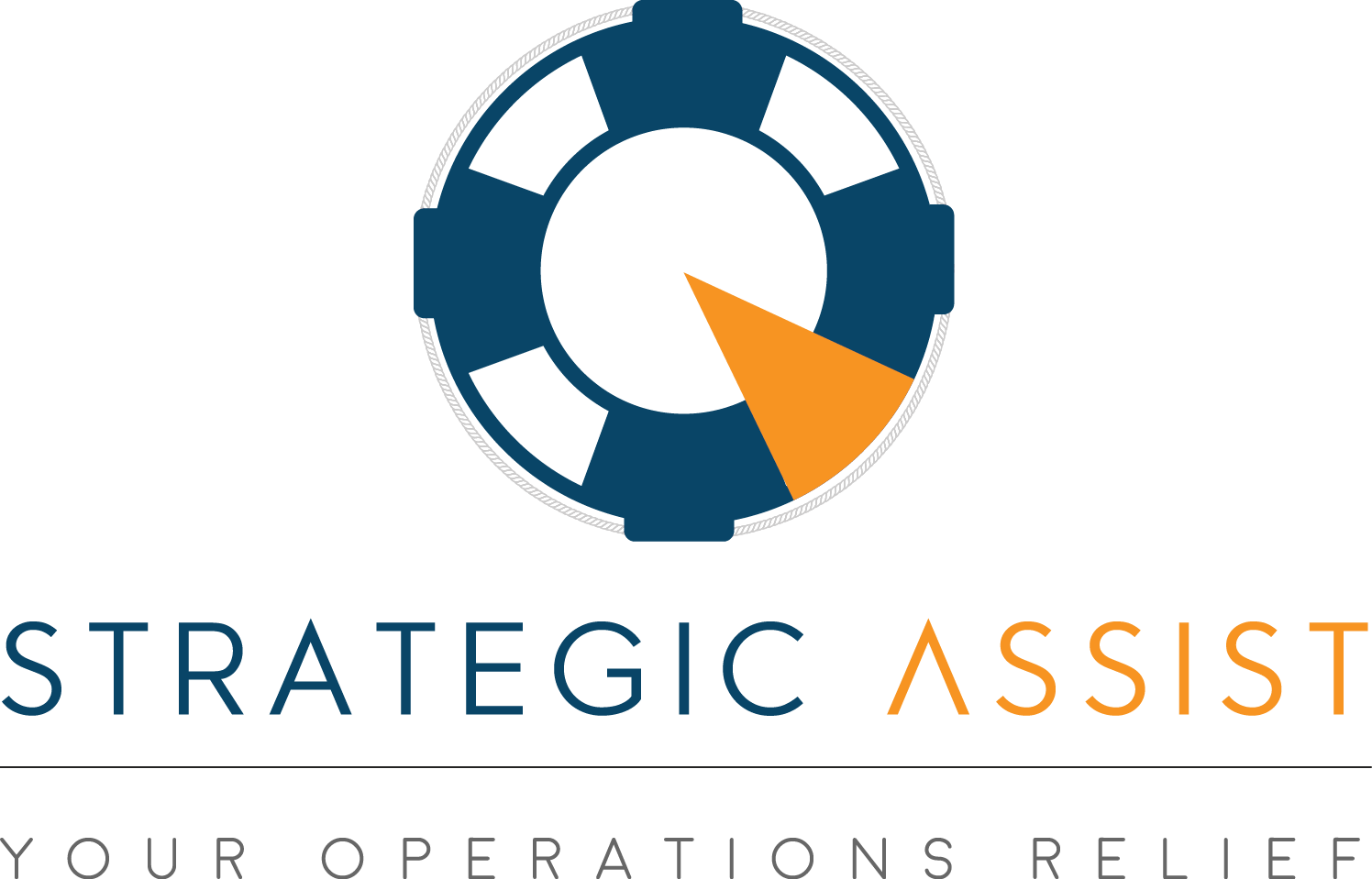 Strategic Assist LLC