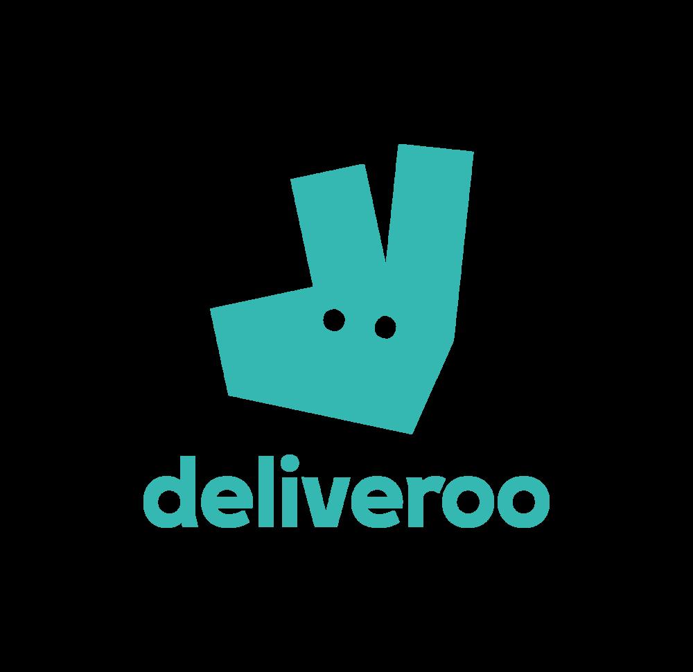 PREFERRED-VERSION-Deliveroo-Logo_Full_CMYK_Teal-2 (1).png