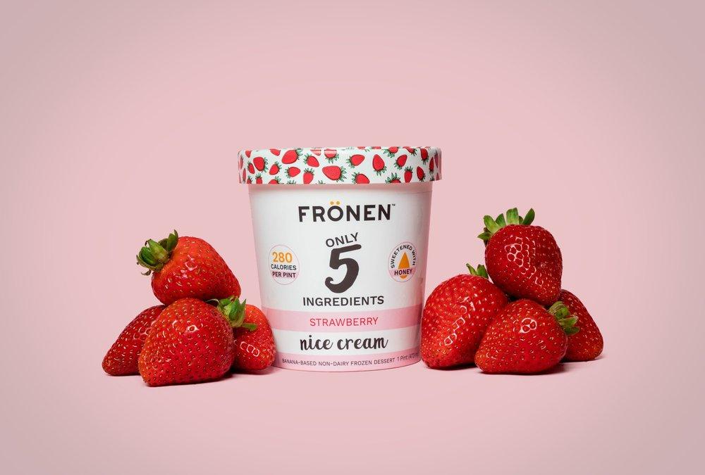 20180827-Fronen-August-Shoot-v1.jpg