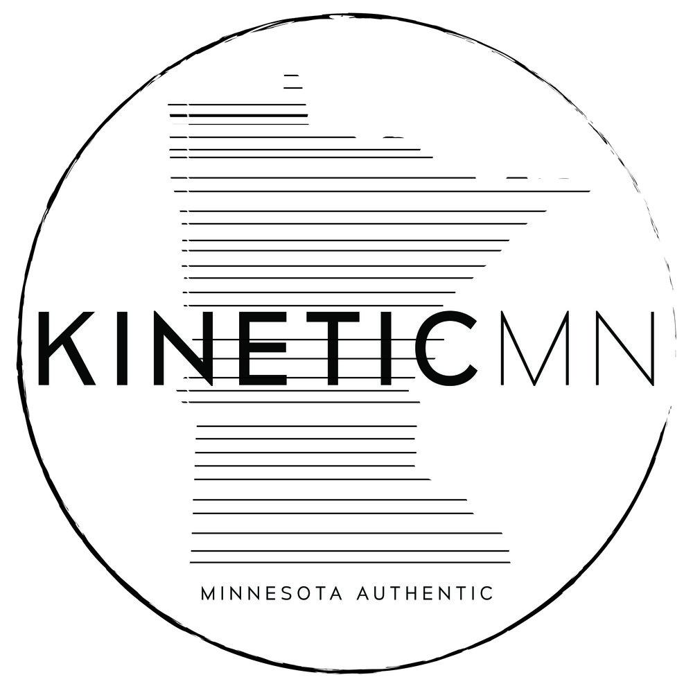 Final-KineticMN-Circel-Logo-01.jpg