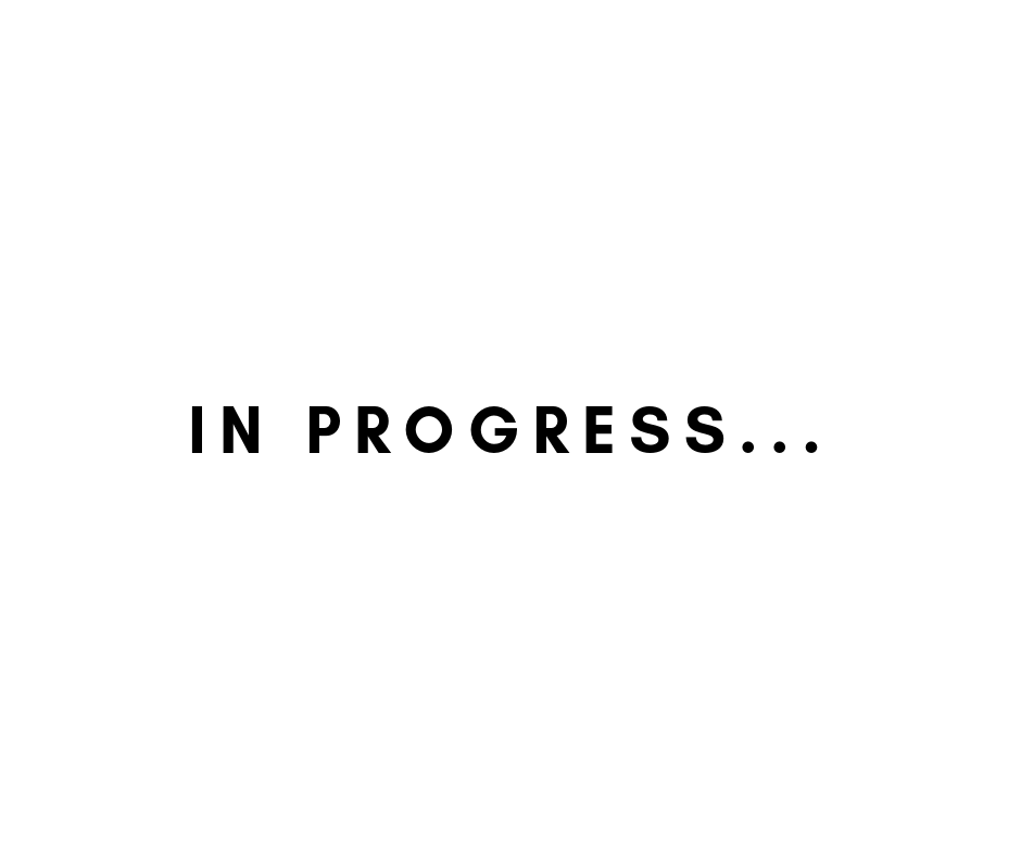 in progress sign.png