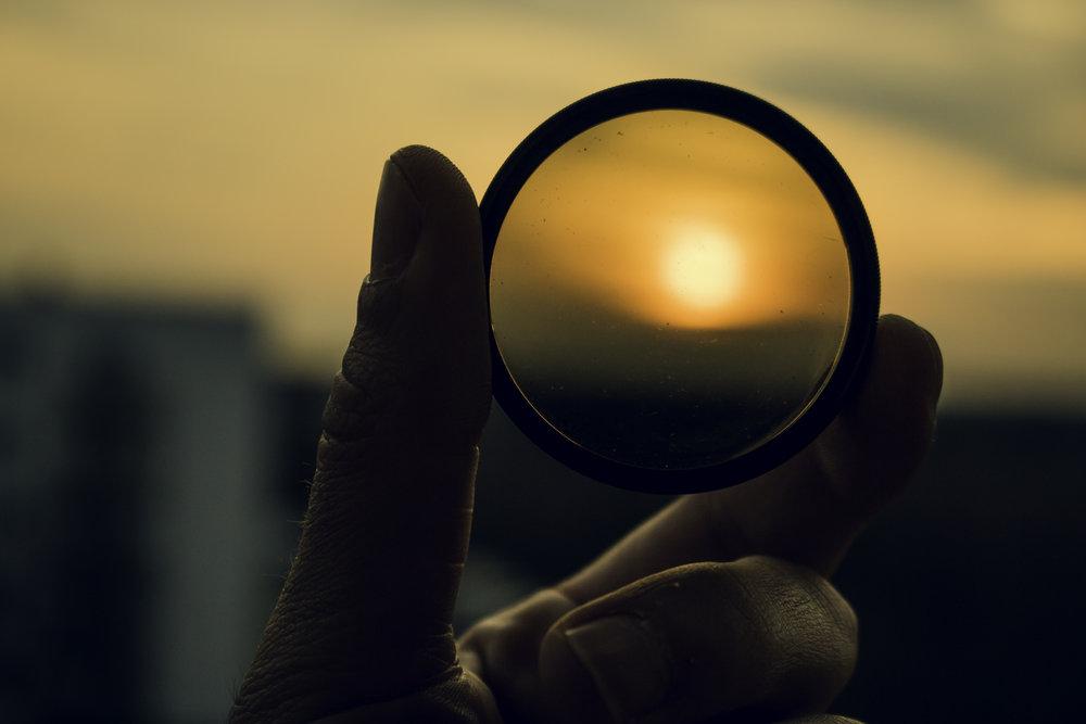 sunset-reflection-light-photography-sky-sunlight-1427937-pxhere.com.jpg