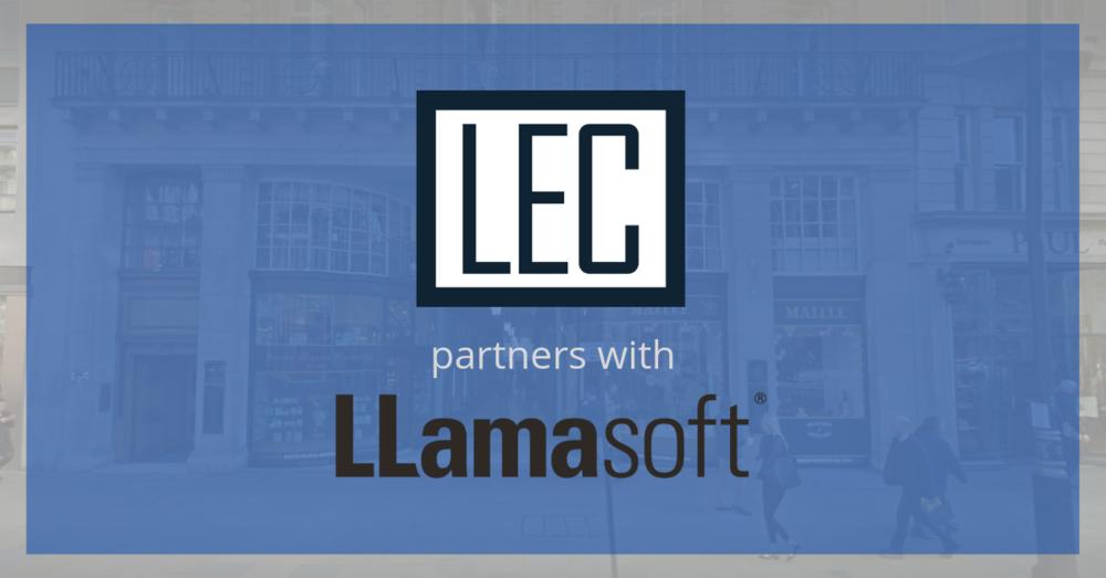 Llamasoft.png