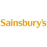 Sainsburys_160x160.jpg