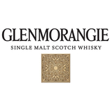 Glenmorangie_160x160.jpg