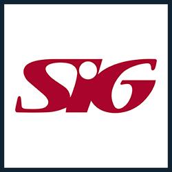 SIG_Border.jpg