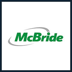 mcbride_border.jpg