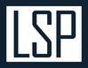 LSP_99x77.jpg