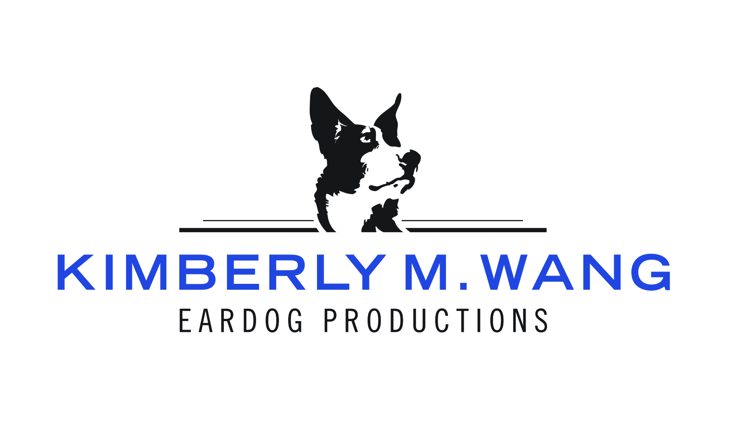 Eardog Productions