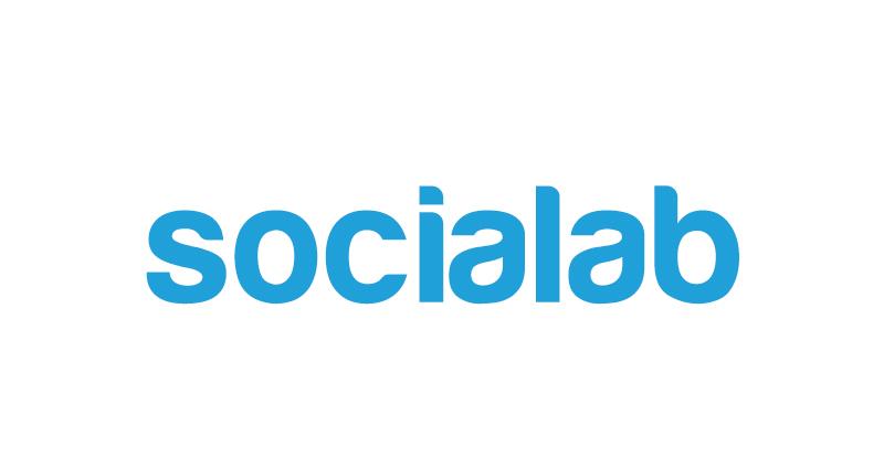 Socialab.jpg