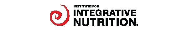 IIN logo long-01.png