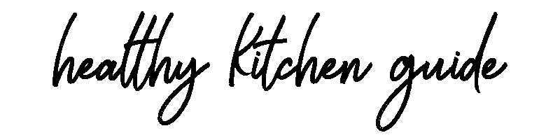 kitchen guide header-01.png