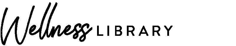 Wellness Library logo left-aligned-01.png