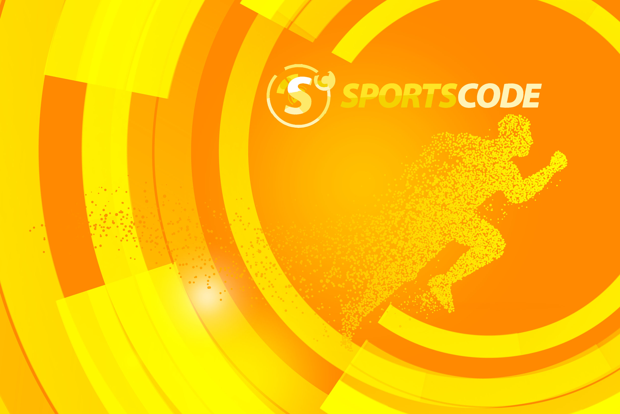 An overview of Sportscode, a key video analysis platform for