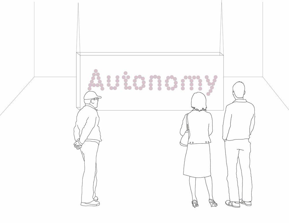 Autonomy-installation3.jpg