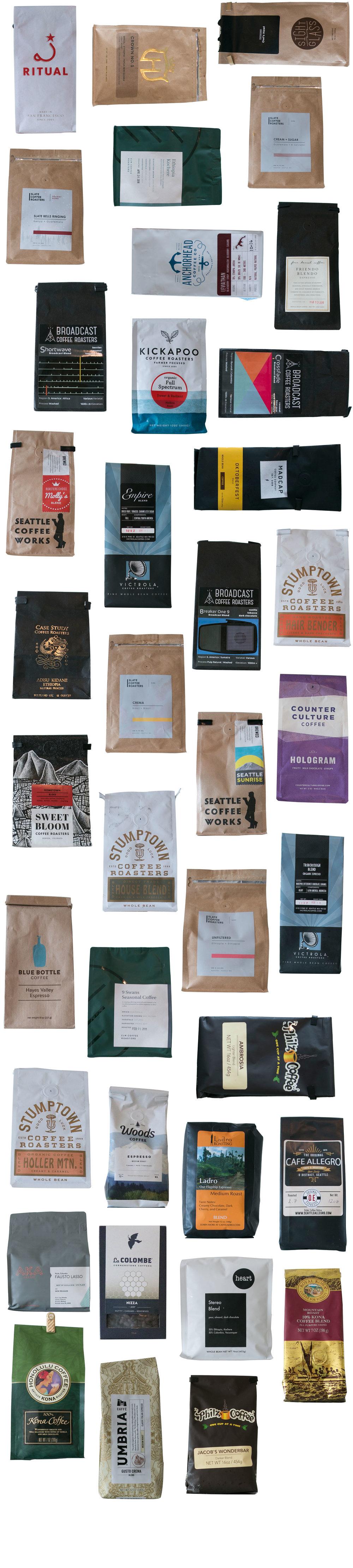 coffee-infused.jpg