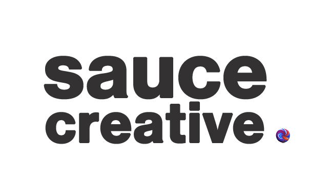 sauce creative | content production. photography, video toronto