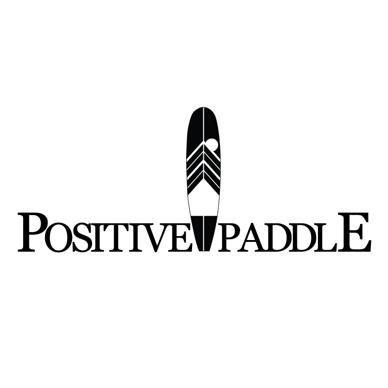 2017PositivePaddleLogo_Horizontal_SQUARE.jpg