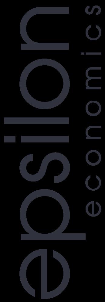 Epsilon Vertical Logo@2x.png