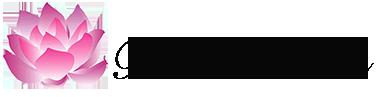 beautician_logo.png
