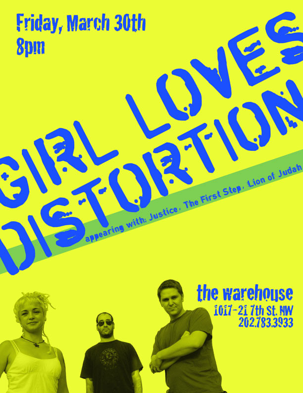 gld-warehouse-flyer-large.jpg