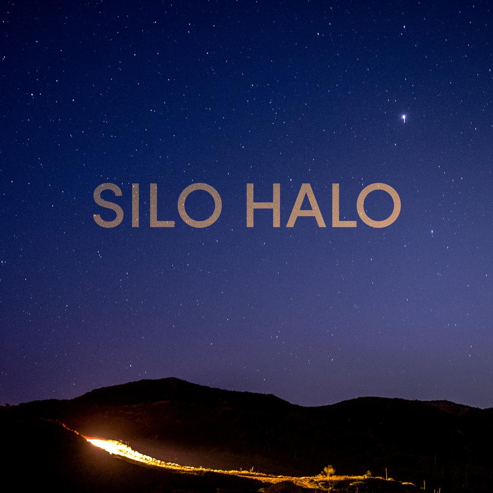 Sil+Halo+-+Silo+Halo+--+etxe013+cover+art.png