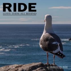 TBTCI+Ride+Comp+Atwork.jpg