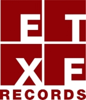 Etxe Records