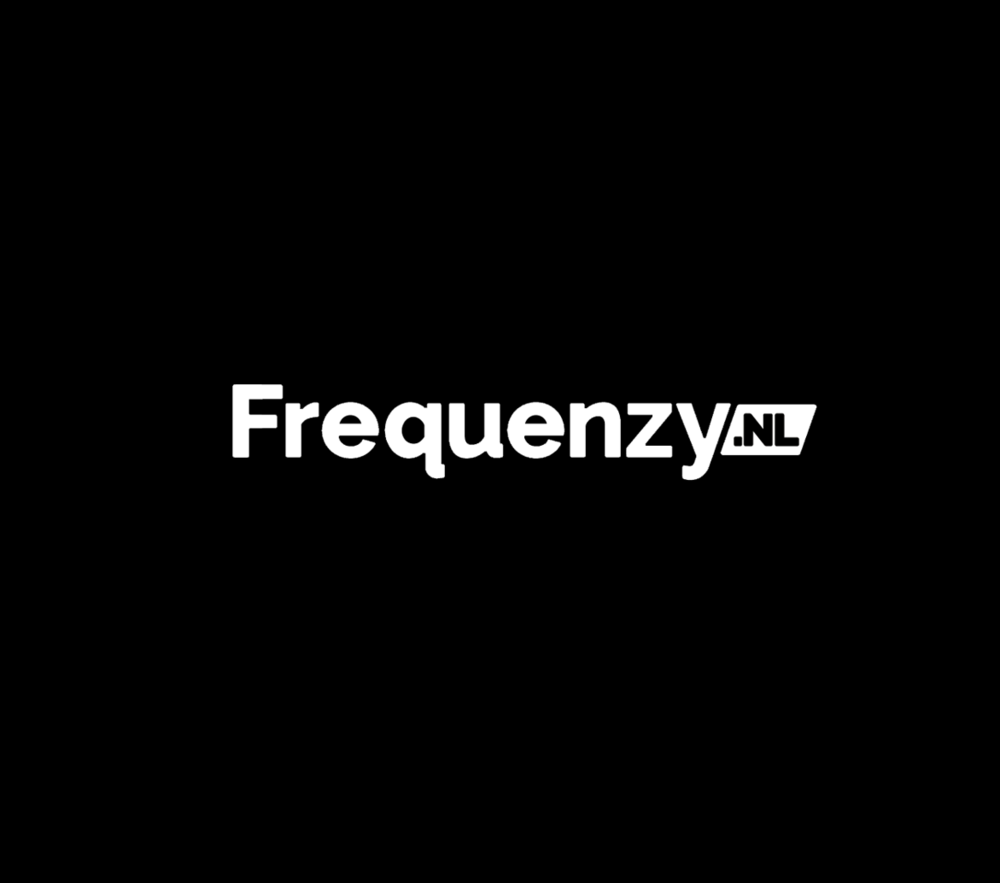 Netherlands! - Both Magic Wands & Silo Halo have songs featured off their 2018 Etxe Records releases on the Dutch playlist Frequenzy.   Tune into the live stream here via YouTube.