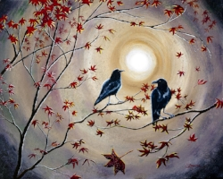 ravens-in-autumn-laura-iverson.jpg