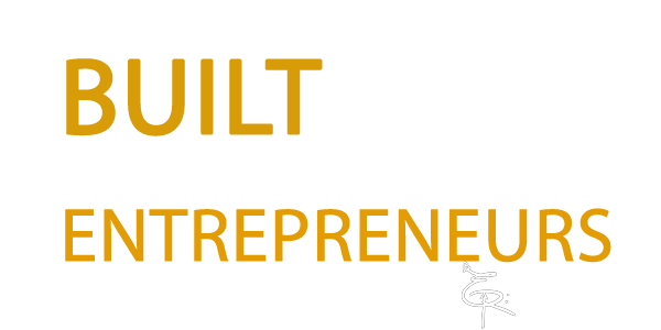 built for creatives by creatives.png