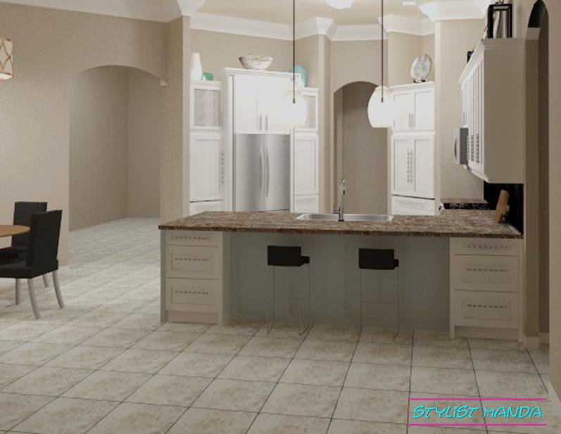 White kitchen rendered 1.jpg