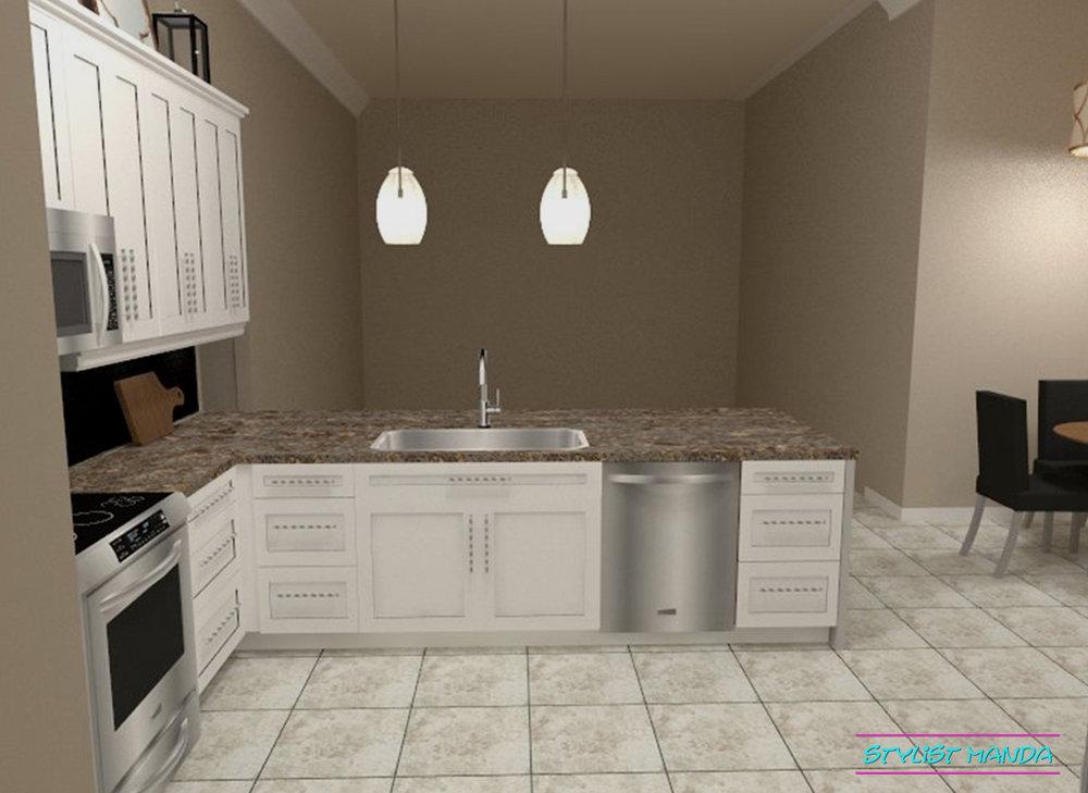 White kitchen rendered 2.jpg