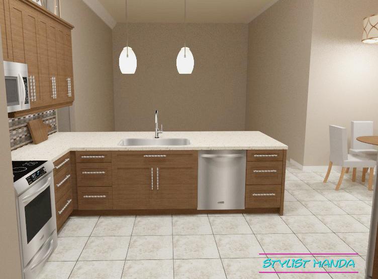 Wood kitchen rendered 2.jpg
