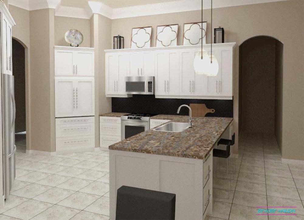 White kitchen rendered 3.jpg