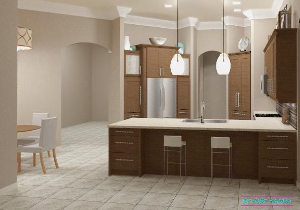 Wood kitchen rendered 1.jpg