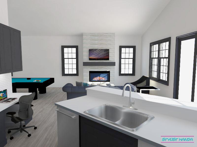 madison house render view 2.jpg
