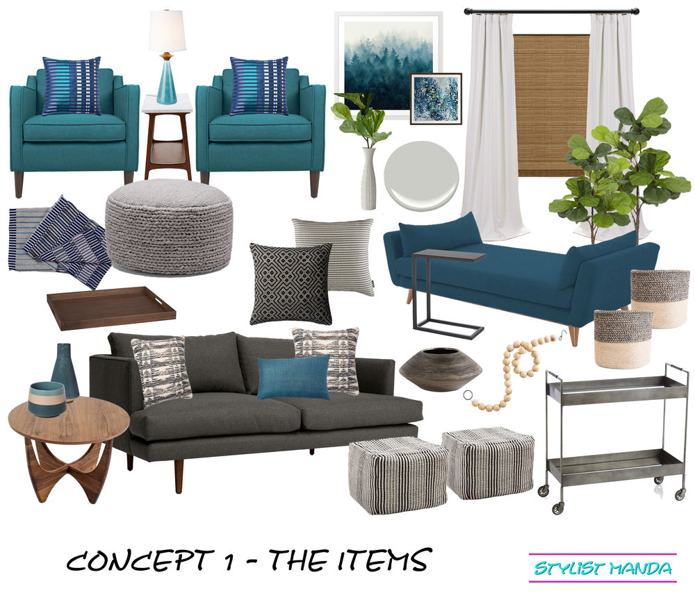 concept 1 the items example.jpg