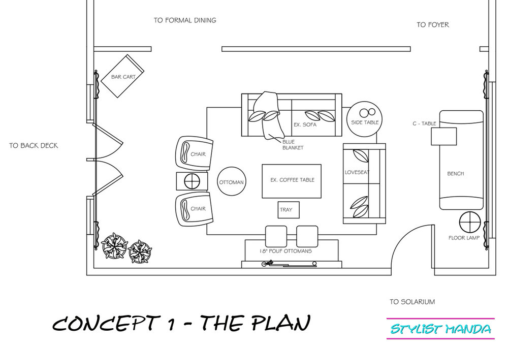 concept 1 the plan example.jpg